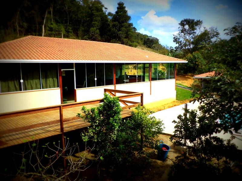 sitio-colombiano-montanhas-capixabas-03