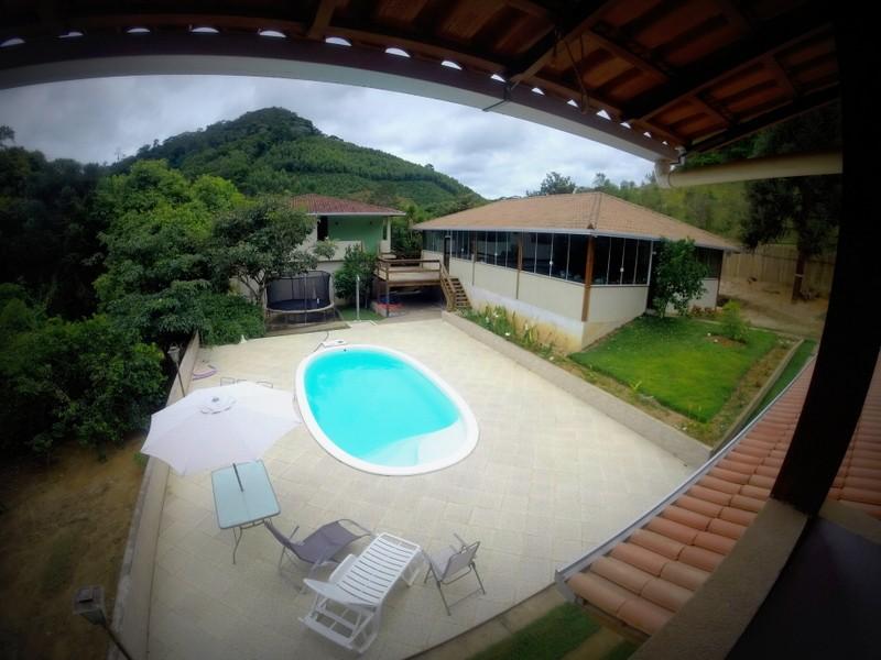 sitio-colombiano-montanhas-capixabas-09