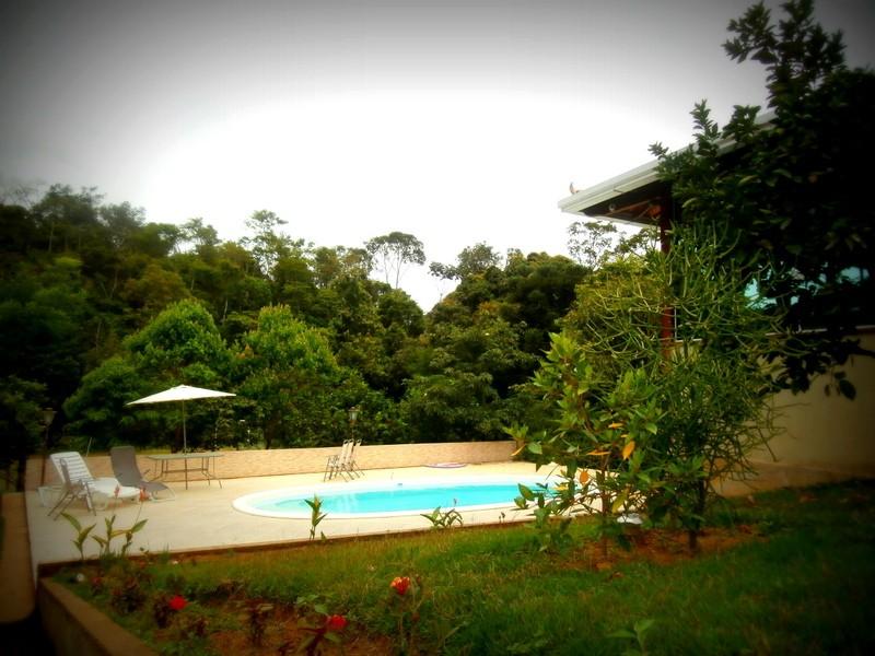 sitio-colombiano-montanhas-capixabas-16