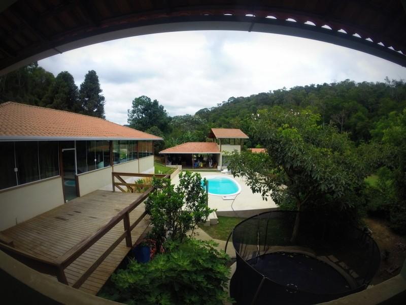 sitio-colombiano-montanhas-capixabas-19
